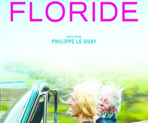 Floride 2015 Movie Free Download