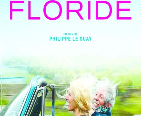 Floride 2015 Movie Watch Online