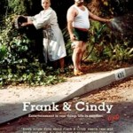 Frank and Cindy 2015 Movie Watch Online Free