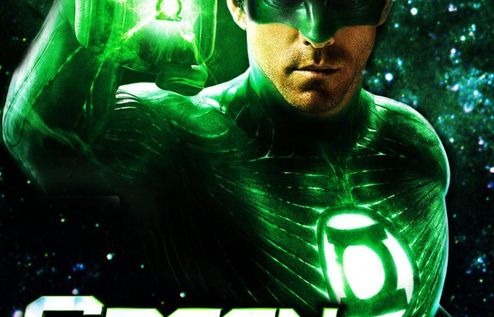 Green Lantern 2011 Movie Free Download