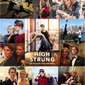 High Strung 2016 Movie Watch Online Free
