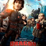 How to Train Your Dragon 2 (2014) Movie Free Download