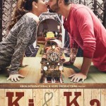 Ki and Ka 2016 Movie Free Download