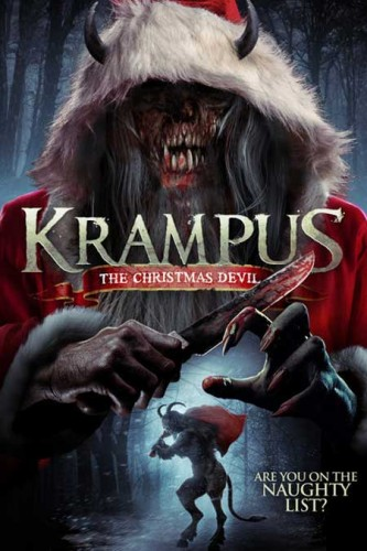 Krampus 2015 Hindi Dubbed Movie Free Download