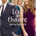 Love By Chance 2016 Movie Watch Online Free