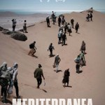 Mediterranea 2015 Movie Watch Online Free