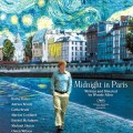 Midnight in Paris 2011 Movie Free Download