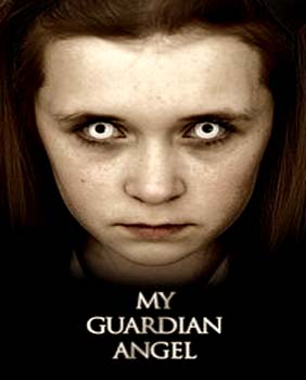 My Guardian Angel 2016 Movie Free Download