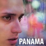 Panama 2015 Movie Free Download