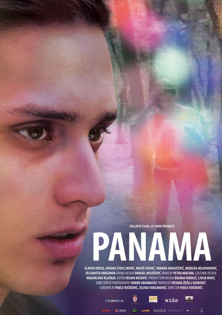 Panama 2015 Movie Watch Online Free