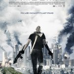 Pandemic 2016 Movie Free Download