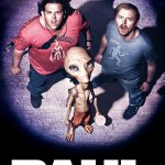 Paul 2011 Movie Free Download