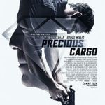 Precious Cargo 2016 Movie Watch Online Free