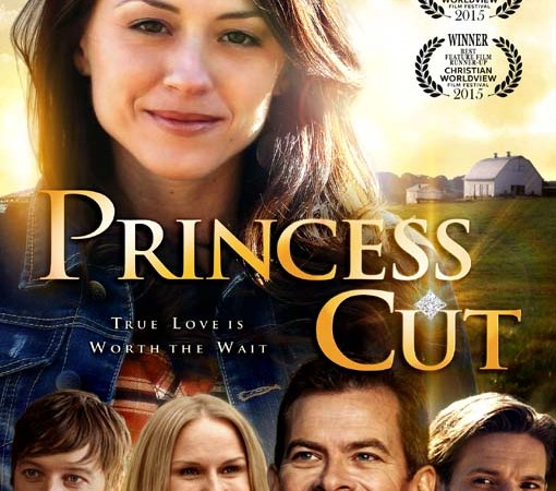 Princess Cut 2015 Movie Free Download