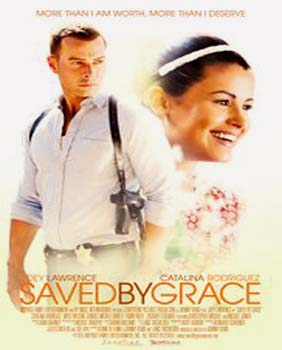 Saved By Grace 2016 Movie Watch Online Free