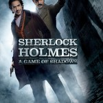 Sherlock Holmes: A Game of Shadows 2011 Movie Free Download