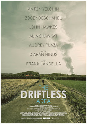 Watch The Driftless Area 2015 Full Movie Online Free Download