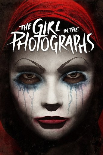 The Girl in the Photographs 2015 Movie Watch Online Free
