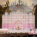 The Grand Budapest Hotel 2014 Movie Free Download