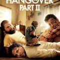 The Hangover Part II 2011 Movie Free Download