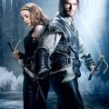 The Huntsman: Winter's War 2016 Movie Watch Online Free