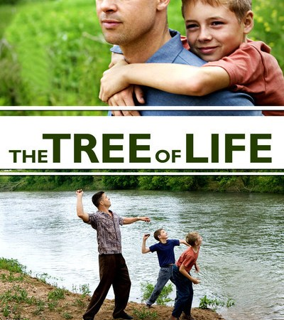 The Tree of Life 2011 Movie Free Download