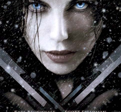 Underworld: Evolution 2006 Movie Free Download