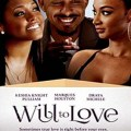 Will to Love 2015 Movie Watch Online Free