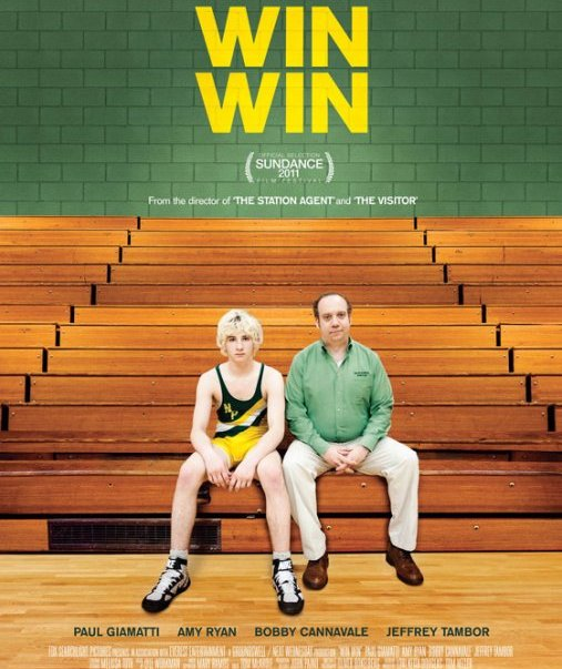 Win Win 2011 Movie Free Download