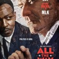 All the Way 2016 Movie Watch Online Free