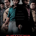 Aurangzeb 2013 Hindi Movie Free Download