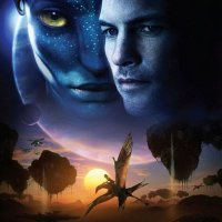 Avatar 2009 Movie Free Download