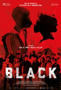 Black 2015 Movie Free Download