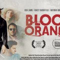 Blood Orange 2016 Movie Watch Online Free