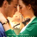 Brooklyn 2015 WEBRip Movie HD