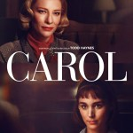 Carol 2015 BRRip Movie Download