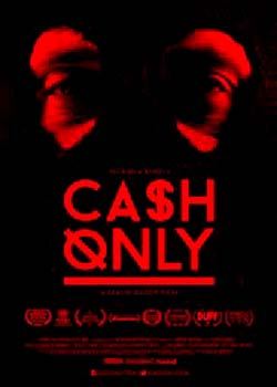 Cash Only 2015 Movie Watch Online Free