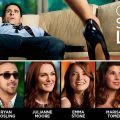 Crazy, Stupid, Love 2011 Movie Free Download