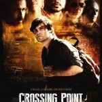Crossing Point 2016 Movie Watch Online Free