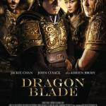 Dragon Blade 2015 Hindi Dubbed Movie Free Download