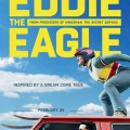 Eddie the Eagle 2016 Movie Free Download