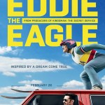 Eddie the Eagle 2016 Movie Watch Online Free