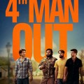 Fourth Man Out 2016 Movie Free Download
