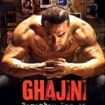 Ghajini 2008 Hindi Movie Free Download