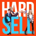 Hard Sell 2016 Movie Watch Online Free