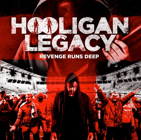 Hooligan Legacy 2016 Movie Watch Online Free