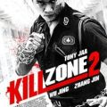 Kill Zone 2 (Saat po long 2) 2015 Movie Free Download
