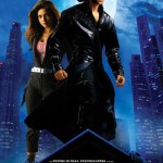 Krrish 2006 Hindi Movie Free Download