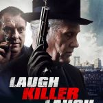 Laugh Killer Laugh 2015 Movie Watch Online Free