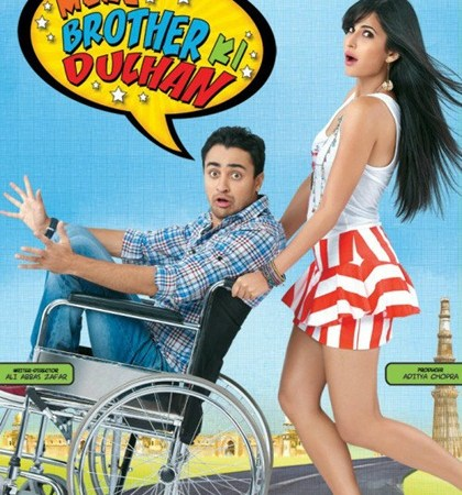 Mere Brother Ki Dulhan 2011 Hindi Movie Free Download
